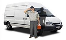 Serrurier sur Toulouse - Dépannage entreprises | Prestataires et services aux entreprises | Scoop.it
