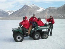 Association of Polar Early Career Scientists #APECS   Inuit Nunangat Stories   Scoop.it