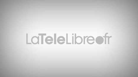 Les Insoumis  - LaTeleLibre.fr | Vidéos_NDL | Scoop.it