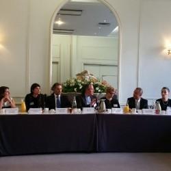 La fonction RH est devenue un business partner pour l'entreprise - Le Monde Informatique | DOCAPOST RH | Scoop.it