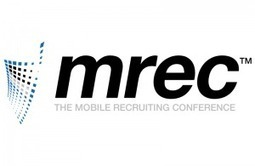 45 Mobile Recruiting Tips and Trends From #mrec TalentHQ.com | Social Recruiting | Scoop.it