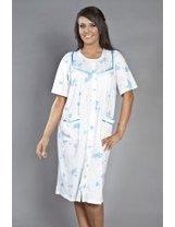 Ladies Fashionable Nightwear for Women in UK | harrysimpsons | Scoop.it