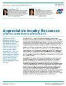 AI Practitioner February 2013 - AI Resources | Art of Hosting | Scoop.it