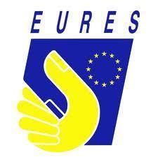 Nuevas ofertas de trabajo para Bélgica | Empleo Palencia | Scoop.it