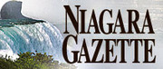 'Spring Clean Up' trash collection in last week - Niagara Gazette | Trash Removal Edgewater | Scoop.it