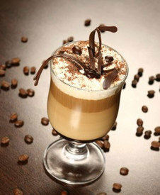 Cold Coffee Drinks Recipes for the Summer. | Hospitality | Scoop.it