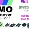 CNC tool holder manufacturer and CNC tool holder manufacturers