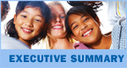 EdSource | Highlighting Strategies for Student Success | Educational Leadership | Scoop.it