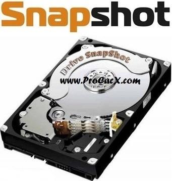 Drive Snapshot V1.44 Crack & License Keygen Download | Softwares | Scoop.it