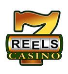 $15No Deposit Bonus! 7Reels Casino   adolphgambler casino guide   Scoop.it