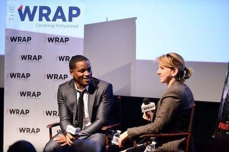 TheWrap Screening Series: 'Fruitvale' Director Ryan Coogler Says Black Films ... - TheWrap | History of African American Films | Scoop.it