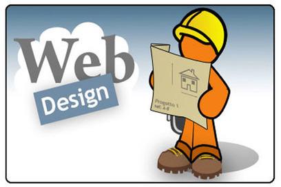 9 lý do để mỗi website bán hàng cần có một nhiếp ảnh gia ~ Bán hàng trực tuyến - Online thành công | Nội thất hội trường cao cấp | Scoop.it
