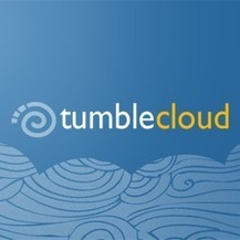 Tumblecloud | About | Languages in the UK | Scoop.it