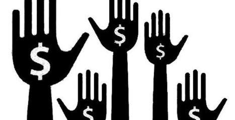 Wiseed, ou quand les particuliers investissent le capital-risque - La Tribune.fr | capital risque et start-up | Scoop.it