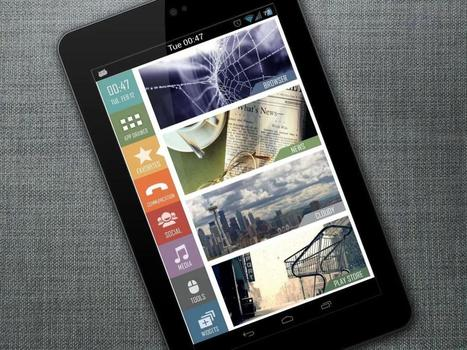 Pages UCCW Skins v1.3 | ApkLife-Android Apps Games Themes | Android Applications And Games | Scoop.it