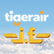 Tigerair Infrequent Flyers | Travelled | Scoop.it