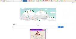 Enlever Search.myppes.com | Supprimer les menaces de logiciels malveillants | Remove PC Malwares | Scoop.it