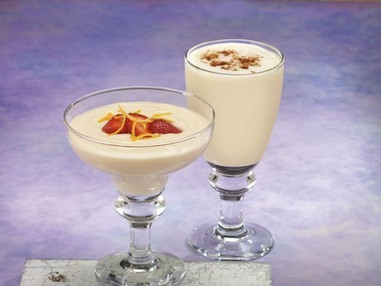Vanilla Pudding & Shake Mix | Diet Suppliment | Scoop.it