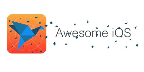 awesomeios.com | opexxx | Scoop.it