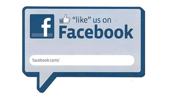 5 façons de promouvoir sa page fan Facebook gratuitement | Social Media (Source FR) | Scoop.it