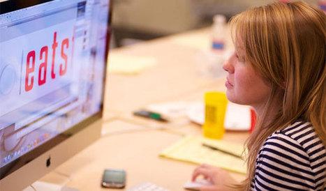 3 Day Startup | marketing e design | Scoop.it