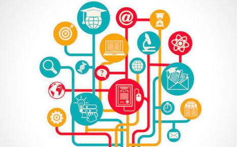6 consejos para estudiar menos, pero de manera más inteligente | tecnología y aprendizaje | Scoop.it