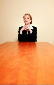 Ladies, Is Your Good Work Helping You In Getting Ahead? | Soup for thought | Scoop.it