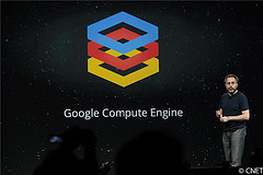 High Scalability - High Scalability - C is for Compute - Google Compute Engine(GCE)   world of data   Scoop.it