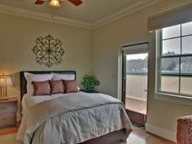 Luxurious Cabins in Blue Ridge GA | Southern Comfort Cabin Rentals | Scoop.it