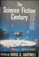 Mundo Fantasmo: 4033) O editor de FC (26.1.2016) | Ficção científica literária | Scoop.it