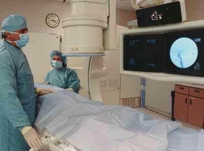 (ES)-(EN) – Glosario de radiología | ACR & RSNA | radiology | Scoop.it