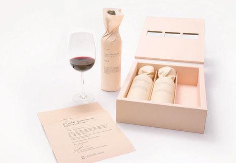 % vin = pourcentage profit! | Le Vin et + encore | Scoop.it