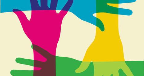 Mulu : un site d'e-commerce qui soutient les initiatives caritatives. | SocialWebBusiness | Scoop.it