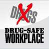 Effective Ways To Avoid Drug And Alcohol In The Workplace
