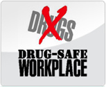 Frontline Diagnostics - Australian Drug and Alcohol Testing at Work | Effective Ways To Avoid Drug And Alcohol In The Workplace | Scoop.it