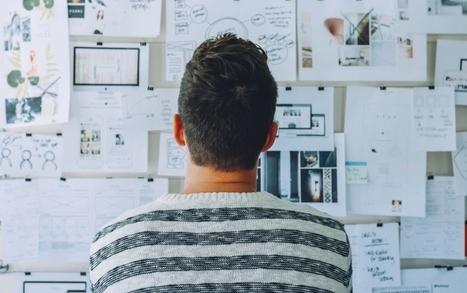 Plus d'un Français sur quatre est prêt à devenir auto-entrepreneur | ODACE - Entreprendre en Morbihan | Scoop.it