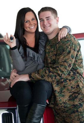 Military Auto Loans Bad Credit is Easier Now   CarLoansNoMoneyDown   Scoop.it