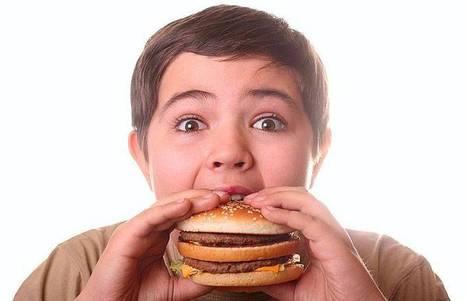 TOP Zece boli distrugatoare cauzate de alimentatia si obiceiurile nesanatoase!   Cap Limpede   Scoop.it