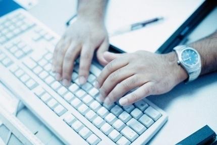 Web Adi, il primo bilancio è positivo | Strumenti e Tecnologie | Scoop.it