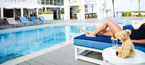 TUI Travel PLC | Travel & Retail Warl | Scoop.it