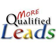 Cold Calling MLM Leads? - Jenni Ryan | Web Designs 2014 | Scoop.it