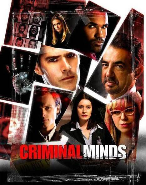 Criminal Minds Saison 9 Episode 01 VOSTFR | Streaming ,Mega, uptobox,1fichier,putlocker,uploaded | saisonepisode | Scoop.it