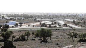 Agadir: Bientôt un centre de karting - L'Économiste | Agadir | Scoop.it