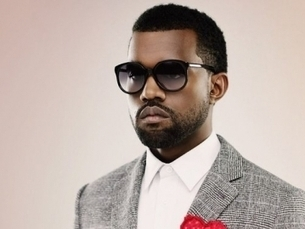 Kanye West Reschedules Concert, Leaves Fans Outraged | Hip Hop Business Moves of Today | Scoop.it