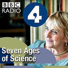 Seven Ages of Science | Talks | Scoop.it