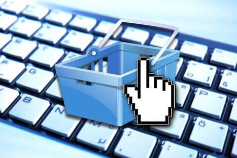 ¿Cómo compramos los españoles en Internet? - Informee-commerce en España | Information Technology & Social Media News | Scoop.it