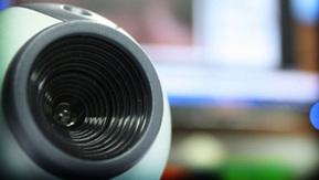 Teknoloji ve Kameralı Sohbet | Gece Başlıyor | gecebasliyor | Scoop.it