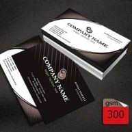 Personalised Business Card – Online Printing | Business cards uk | Scoop.it