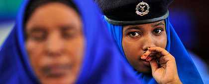 Women, Rule of Law and Transitional Justice | UN Women - Headquarters | Women's Rights | Scoop.it