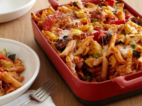 Pasticcio alla napoletana - Buonissimo | La Cucina Italiana - De Italiaanse Keuken - The Italian Kitchen | Scoop.it
